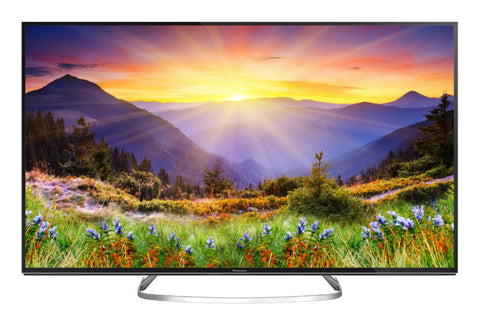 Panasonic TX-55EX633E Smart TV LED 55