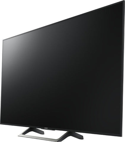 Sony KD-49XE7096 BAEP Smart TV LED 49