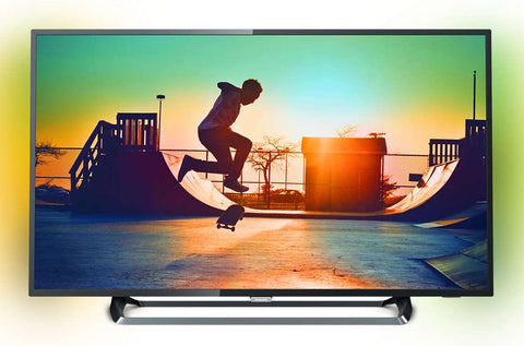 Philips 55PUS6262/12 Ambilight Smart TV LED 55