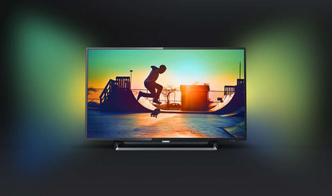 Philips Smart TV LED 55