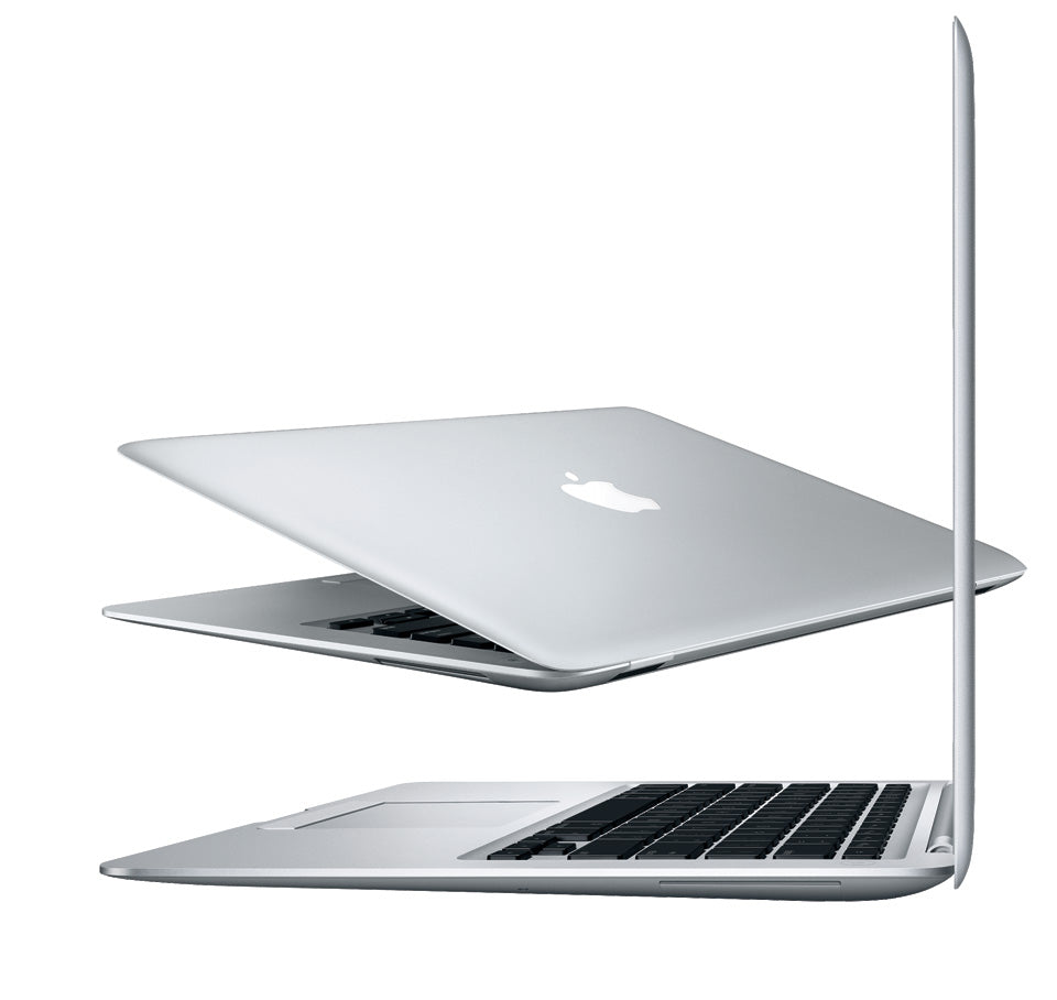 Apple MacBook Air MQD32PO/A - Portátil 13.3 Core i5 8GB 128GB SSD