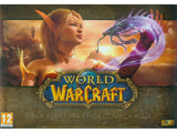 PC WORLD OF WARCRAFT BATTLECHEST 5 Image