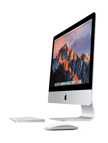 Apple iMac MMQA2PO/A All-in-One 21,5