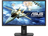 Monitor Gaming LED 24 Full HD 1ms VG245H Image
