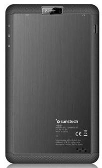 Sunstech TAB88QCBT - Tablet 8
