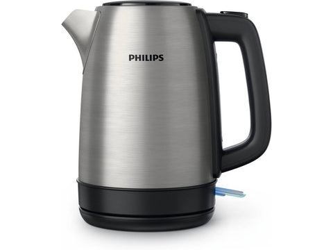 Philips Jarro Eléctrico HD9350/90