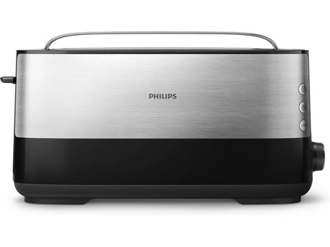 Philips Torradeira HD2692/90