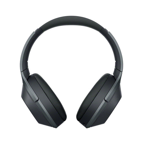 Sony AUSCULTADORES WH1000XM2B