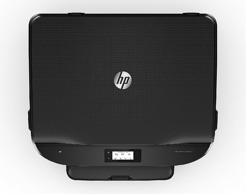 HP Multifunções Envy Photo 6230 Jato de Tinta Cores WiFi