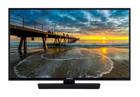 Hitachi Smart TV LED 32