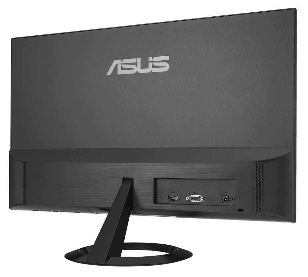 Monitor Asus VZ249HE LED 23,8 Full HD 5ms UltraSlim IPS