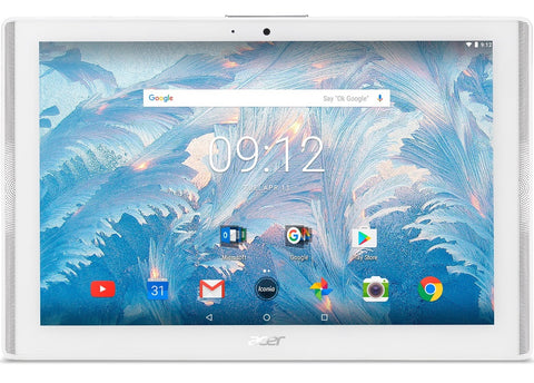 Acer Iconia One Tab 10 B3-A40FHD-K8XX - Tablet 10.1