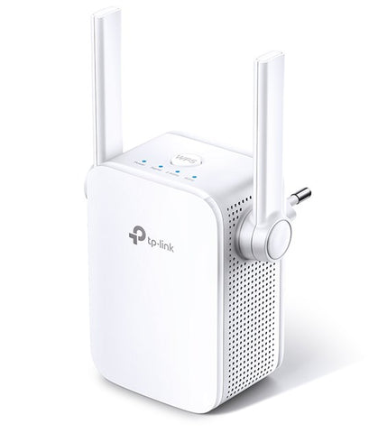 TP-Link RE305 AC1200 Extensor WiFi