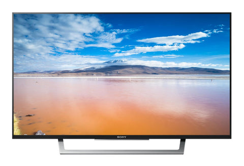 Smart TV Sony KDL-32WD750 LED 32
