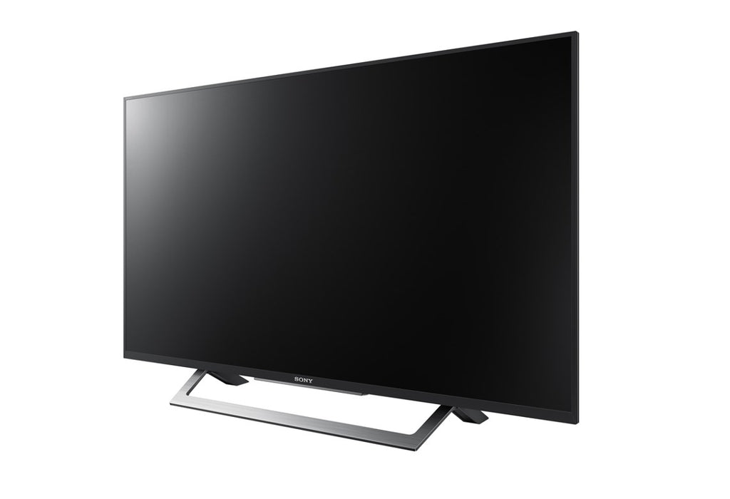 Sony KDL-32WD750 Smart TV LED 32 Full HD