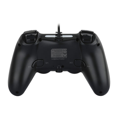 Ardistel Comando Blackfire Wired Pro PS4