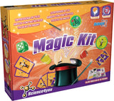 MAGIC KIT Image