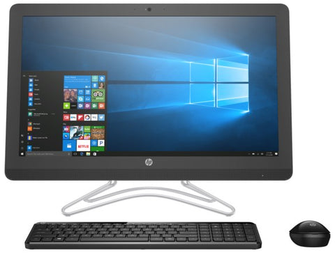 HP HP All-in-One 24-e009np 24