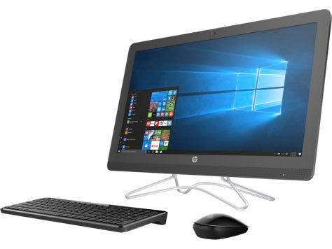 HP All-in-One 24-e009np 24