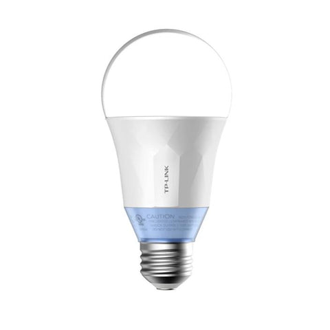 TP-Link Lâmpada LED Smart Wi-Fi LB120