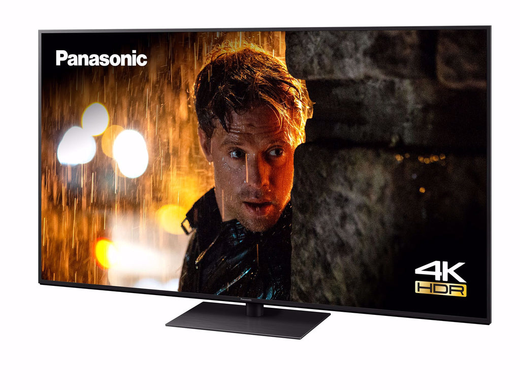 Smart TV Panasonic TX-75HX940E LED 75 Ultra HD 4K