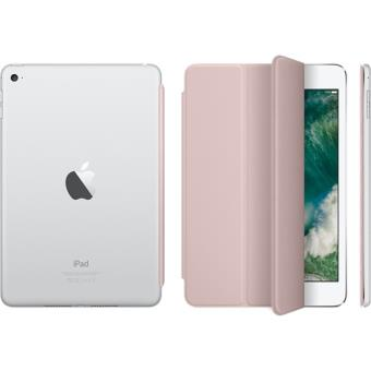 Apple Capa para Tablet Smart Cover iPad mini 4 7.9