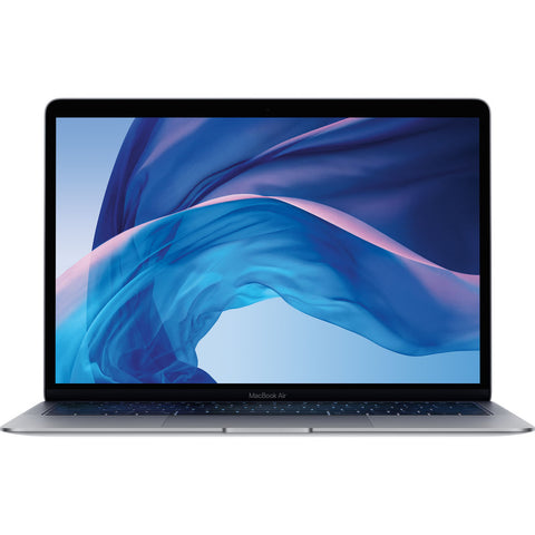 Apple MacBook Air Cinzento Sideral MVFH2PO/A  - Portátil 13.3