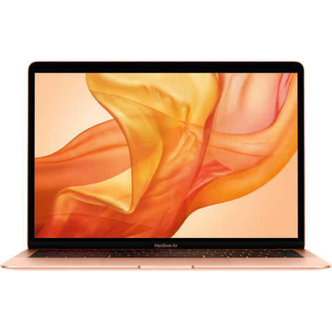 Apple MacBook Air Dourado MREE2PO/A  - Portátil 13