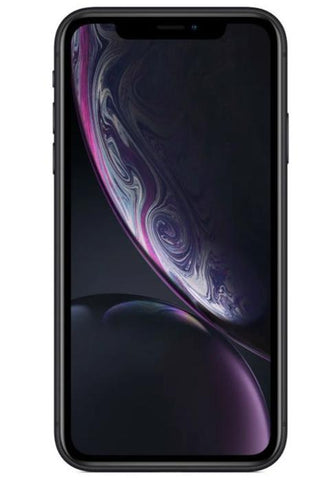 Apple iPhone Xr Preto - Smartphone 6.1