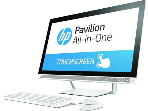 HP All-in-One 24-b200np 24