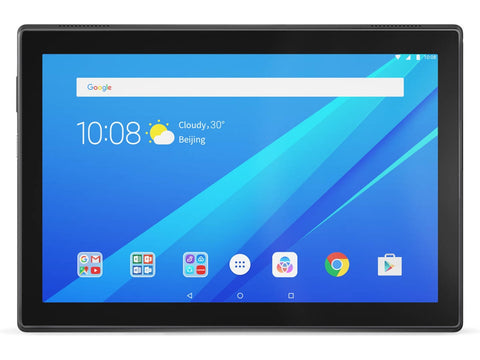 Lenovo TAB 4 TB-X304F - Tablet 10'' | 16GB | 2GB RAM | Quad-core
