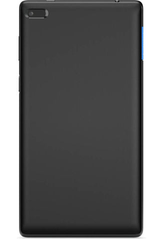 Lenovo TAB 4 TB-7304F Essential - Tablet 7'' | 16GB | 1GB RAM | Quad-core