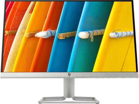 Monitor HP 22f LED 22