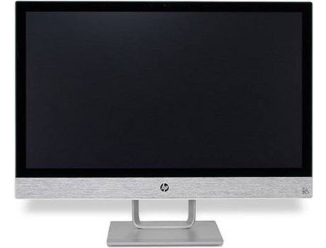 HP 24-r103np Pavilion PC All-in-One 24