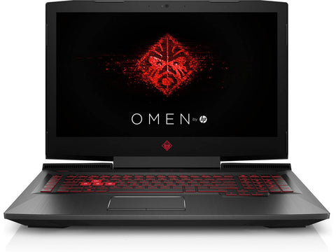 OMEN Laptop 17-an100np - Portátil Gaming 17.3
