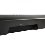 Polk Audio Signa Solo Soundbar BT