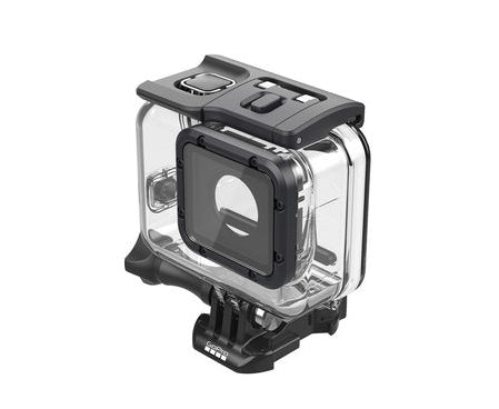 Caixa de Mergulho GoPro Super Suit Hero 5/6/7 Black