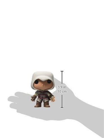 POP VINYL ASSASSINS CREED EZIO