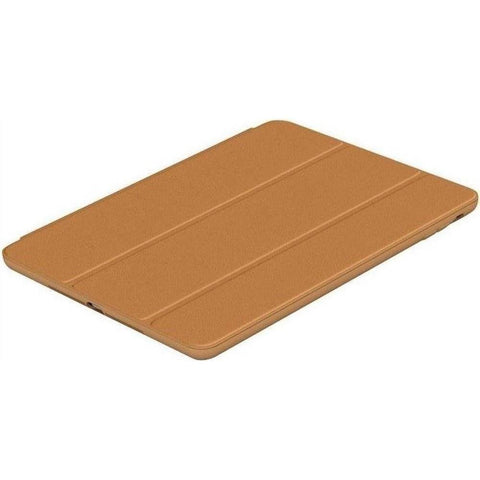 Apple Capa para Tablet Smart Cover iPad Air1 MF047ZM - Castanho