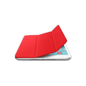Apple Capa para Tablet Smart Case iPad Mini 7.9
