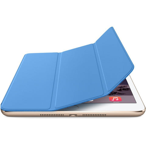 Apple Capa para Tablet Smart Cover iPad Mini MGNM2ZM/A - Azul