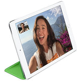 Apple Capa para Tablet Smart Cover iPad Mini - Verde