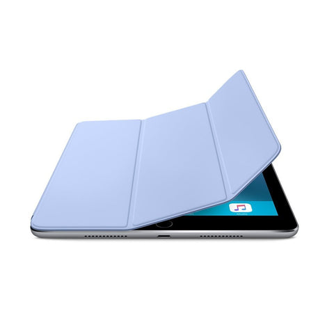 Apple Capa para Tablet Silicone Case iPad Pro 9.7
