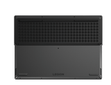 Lenovo Legion Y740-15ICH-079 - Portátil Gaming 15.6 | Core i7 | 16GB | 1TB + 512GB SSD  | GeForce 8GB