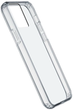 Capa Cellularline Samsung A21s Clear Duo Transparente
