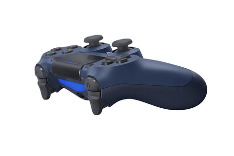 Sony Comando PS4 Dualshock 4 Midnight Blue