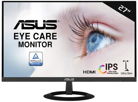 Asus VZ279HE Monitor LED 27