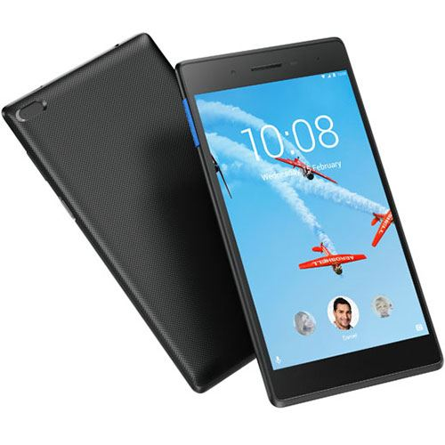Tablet Lenovo Essential TB-7304X - 7'' 16GB 2GB RAM 4G Quad-core