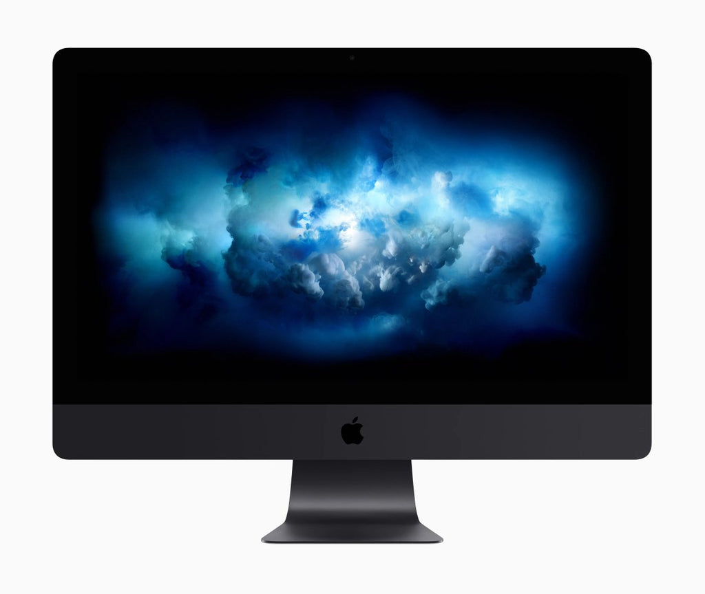 Apple iMac Pro All-in-One 27 Retina 5K Xeon W 32GB RAM 1TB Radeon Pro Vega 56 8GB