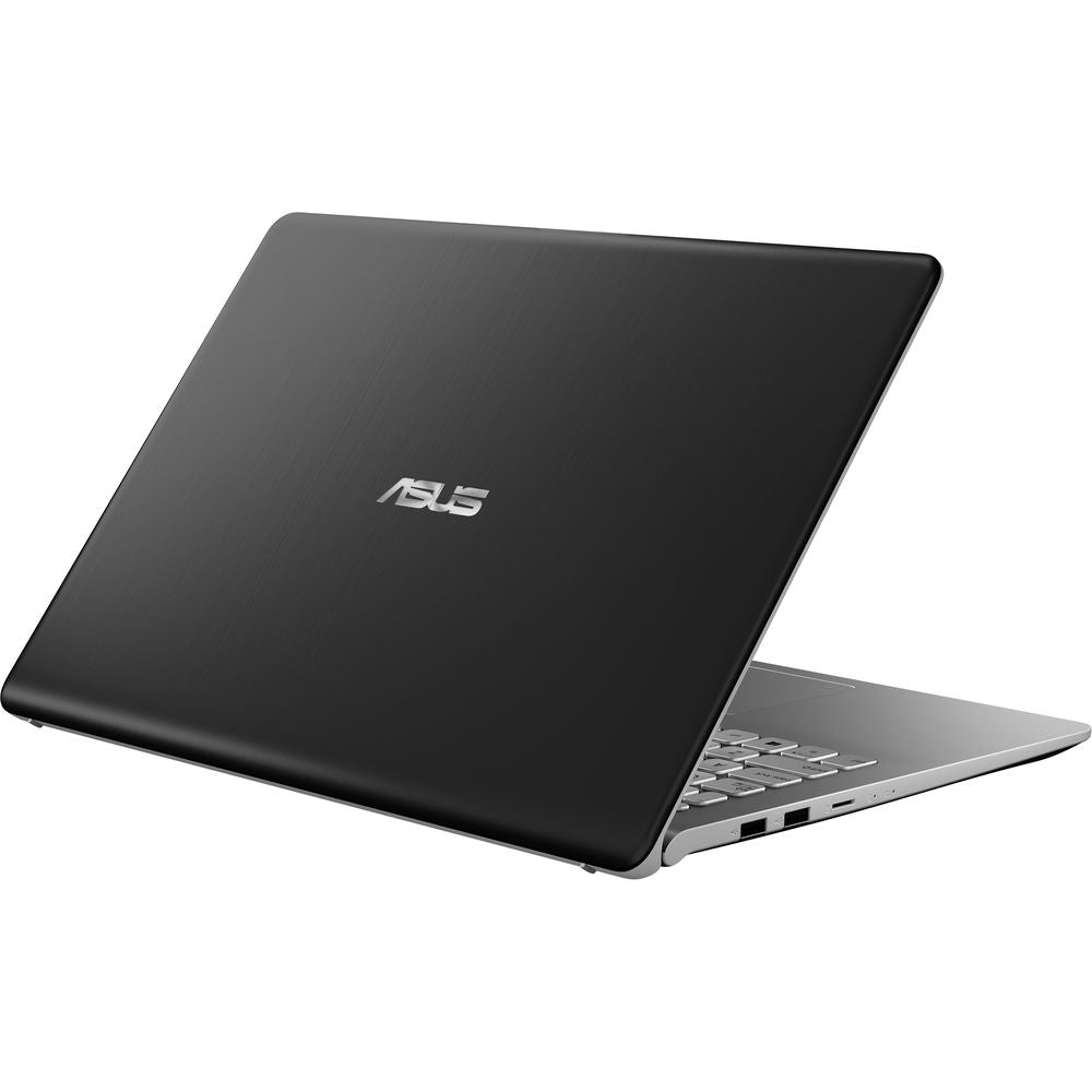 Asus VivoBook S15 S530FN-78AM5CB2 - Portátil 15.6 | Core i7 | 12GB | 256 SSD | GeForce MX150
